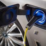 Uber veut payer plus pour inciter les chauffeurs à passer aux voitures électriques