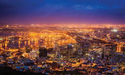 Décès d'un chauffeur Uber en Afrique du Sud