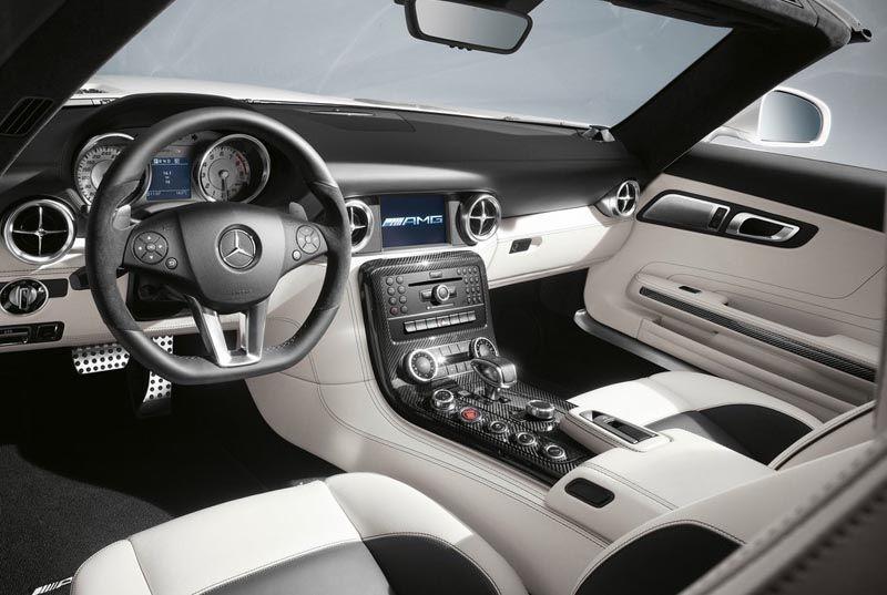 Acheter ou louer son véhicule ?