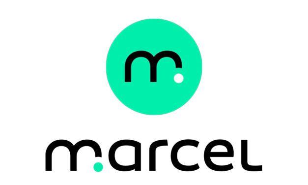 Marcel Cab un acteur incontournable…
