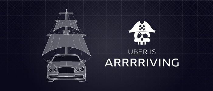 uber a t pirat blog uberzone. Black Bedroom Furniture Sets. Home Design Ideas