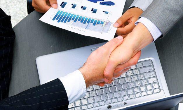 Prendre un comptable (en ligne) ou pas !