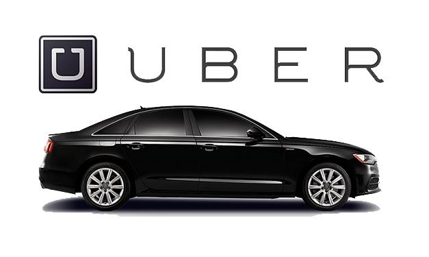 Nouvelle liste Uber de Véhicules autorisés