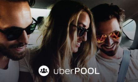 UberPool plus rentable que Uber X ?