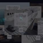Nouvelle stratégie de communication 2017 d'Uber décryptée