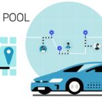 Uber 'Express POOL' encore moins cher que POOL si vous acceptez de marcher