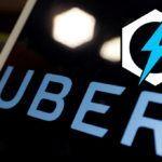 Uber a facturé un client 12 240€ une course de 20 minutes