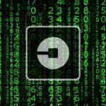Uber sous enquête criminelle pour vol de données technologiques secrètes