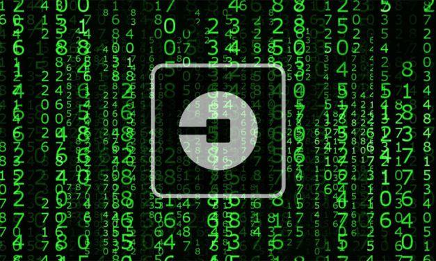 Uber aurait piraté ses rivaux et surveillé des politiciens