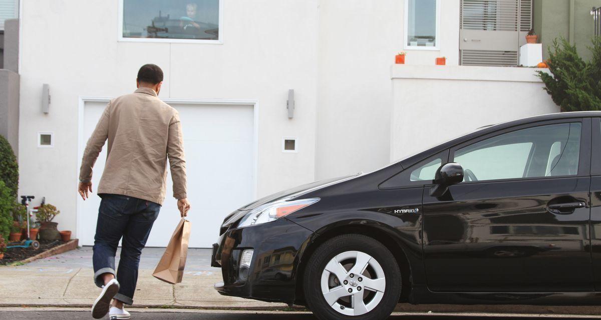 UberEats s'étend à plus de 100 nouvelles villes en Europe, Moyen Orient et Afrique