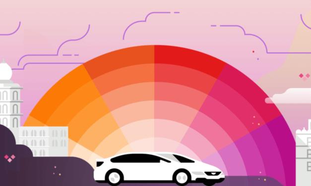 Uber Lite pour les pays émergents
