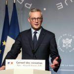 TUTO : Faire la demande de L'aide de 1500 euros