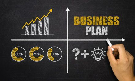 Le Business Plan du VTC