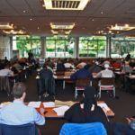 Calendrier 2020 de l'examen VTC