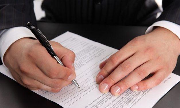 Examen VTC : L'épreuve théorique et pratique